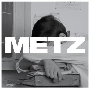 METZCOVER