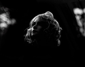 4 - GOLDFRAPP_drew_PRESS