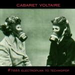 Cabaret Voltaire ベスト盤 J写_large