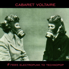 Cabaret Voltaire ベスト盤 J写_large