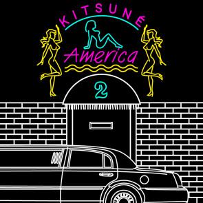 Cover America 3-30