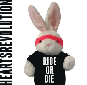 Heartsrevolution-Ride-or-Die