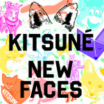 Kitsun-New-Faces J写_small