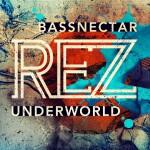 rez-bassnectar-remix