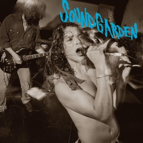 Soundgarden_ScreamingLife_2013
