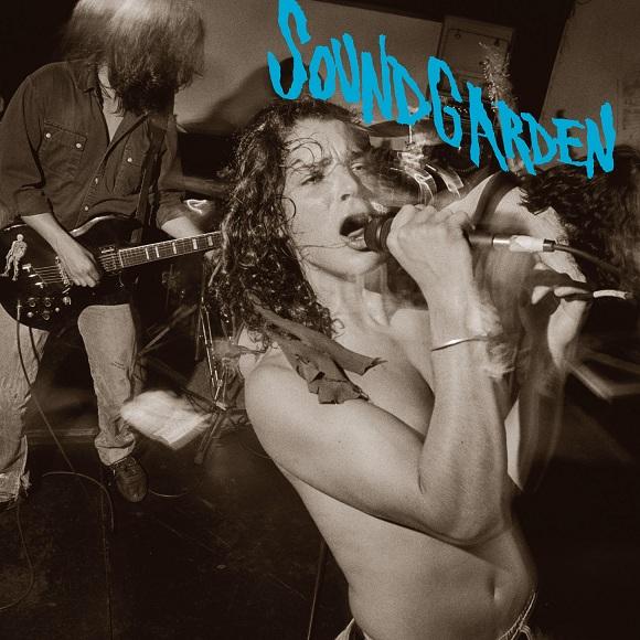 Soundgarden_ScreamingLife_2013