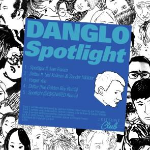 K219_Danglo_web