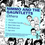 K221_NimmoAndTheGauntlets_Others_EP_web