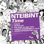 NTEIBINT_time