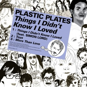 Plastic-Plates-Things-I-Didnt-Know-I-Loved