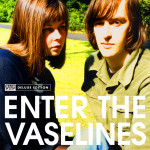 Enter the Vaselines cover