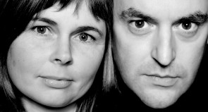 Vaselines_artists_photo