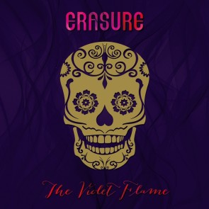 erasureTheVioletFlame_CD2 _デラックス盤 J写 small