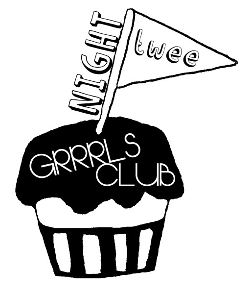 tgc_party_logo_new