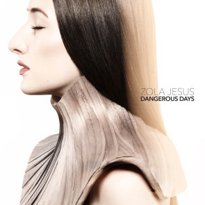 Dangerous Days Remixes