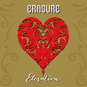 Elevation_cover.indd