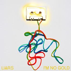 I'm No Gold EP