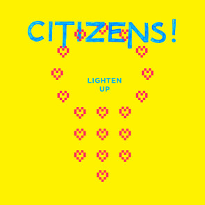Citizens_lightenup