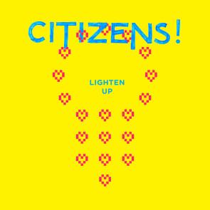 Citizens_lightenup