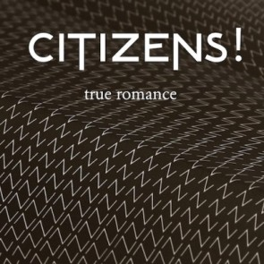 citizens-true-romance