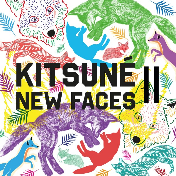 new faces2