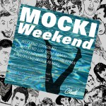 Mock_weekend