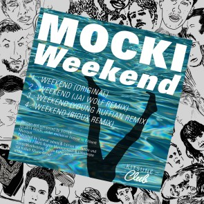 Mock_weekend