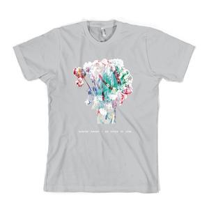 SK_nocities_shirt