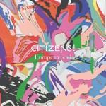 Citizens! european soul_small