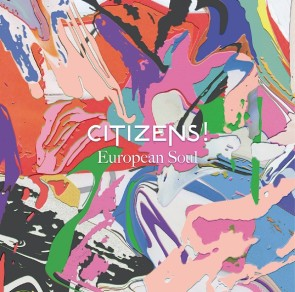 Citizens! european soul_small