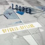 Looper_offgrid:offline