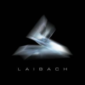 Spectre_laibach
