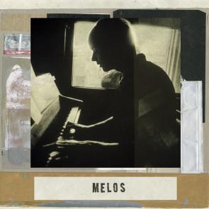 Looper_melos