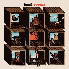 Heat_Rooms