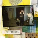 Looper_lexiphonics
