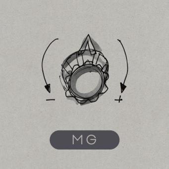 MG main image