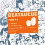 Beataucue_Terrah