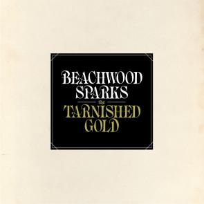 Beachwood_Sparks_TG.jpg