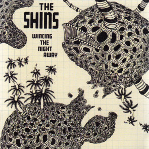 The_Shins-Wincing_The_Night_Away
