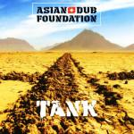 Asian-Dub-Foundation_Tank