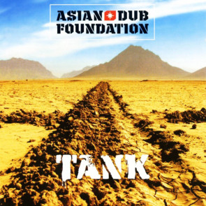 Asian-Dub-Foundation_Tank