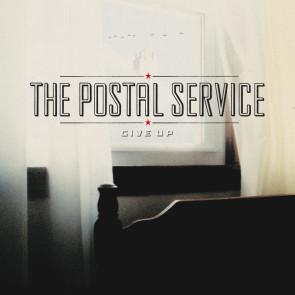 PostalService_giveup