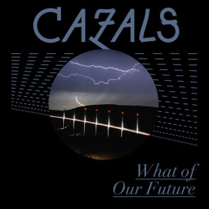 Cazals_whatofourfuture