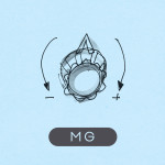 MG_Pinking
