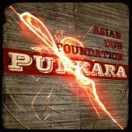 ADF_punkara
