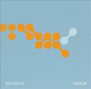 Garactic_Ruckus