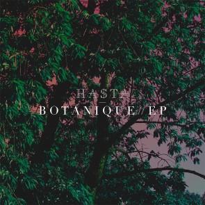 Hasta_Botanique