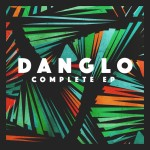 Danglo_Complete