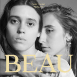 Beau_Album_Cover