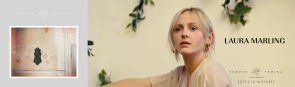 hp-laura-marling